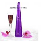 悠蜜瓶-3