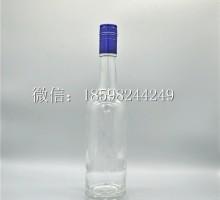 玻璃酒瓶-1