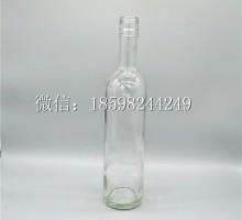 新款酒瓶-5