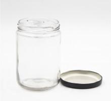 玻璃罐-1